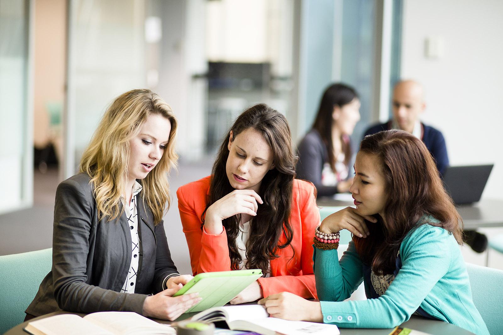 Thesis on job satisfaction among teachers