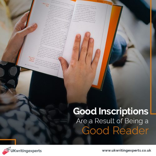 Buy Our Custom Dissertations Online With Ease