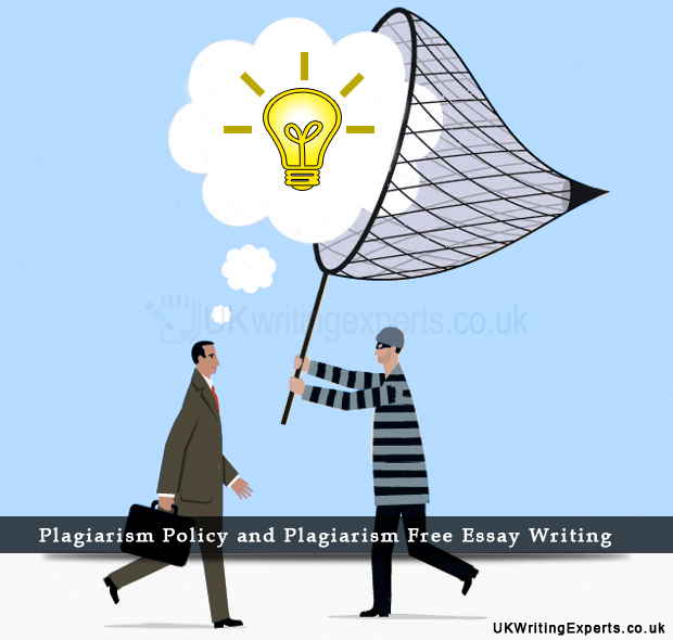 Plagiarism-Policy-and-Plagiarism-Free-Essay-Writing2