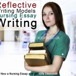 Reflective Writing Models in Nursing Essay Writing