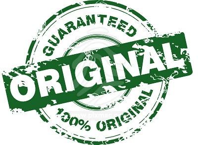 Plagiarism-Free-Essays