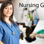 nursing-guide