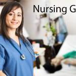 nursing-guide