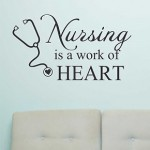 Issues That Nurses Face Regarding the Ethics in Nursing