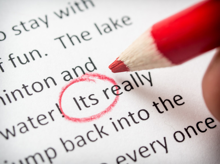 Grammatical-Mistakes-to-Avoid-in-Academic-Essay