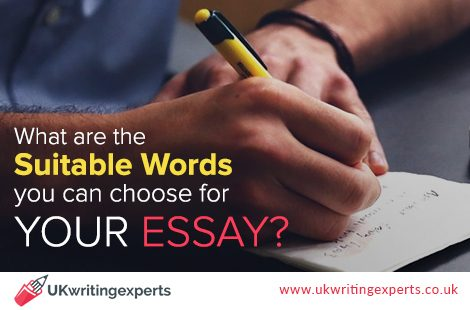 Essay-writing-service-UK
