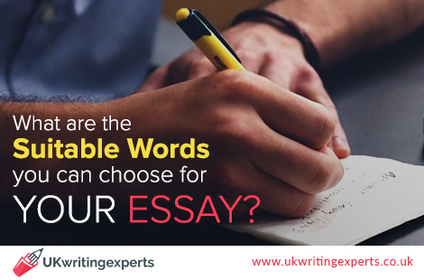 Get UK Best Professional Writing Services By Qualified Writers