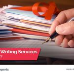 Can Essay Writing Services Be Trusted?