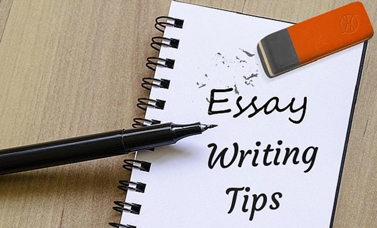 Basic Components Of Academic Essay Writing - UK Writing Experts Blog