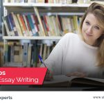 10 Best Tips For Great Essay Writing