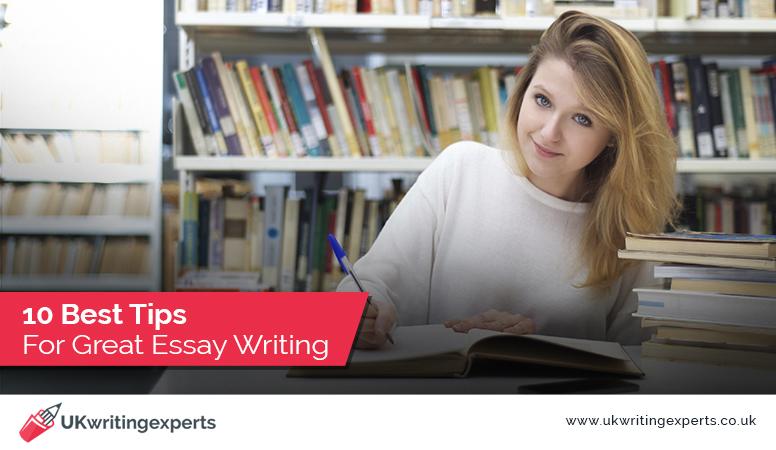 Write my dissertation uk