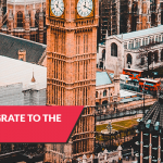 7 Reasons to Migrate To the United Kingdom